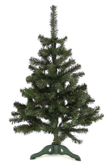 Искусственные елки 90 см