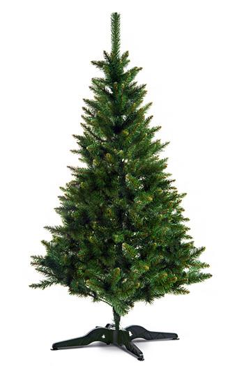 Искусственная елка Сибирь 2,3 м (230 см)