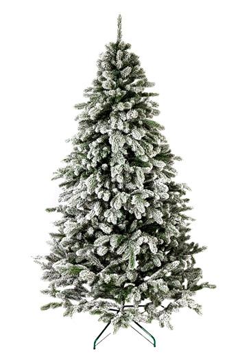 Литая елка Ковалевская