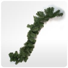 Гирлянда из хвои (елка) 150 см